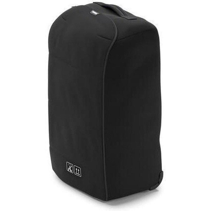 Thule Travel Bag - Sleek-11000322-Strolleria