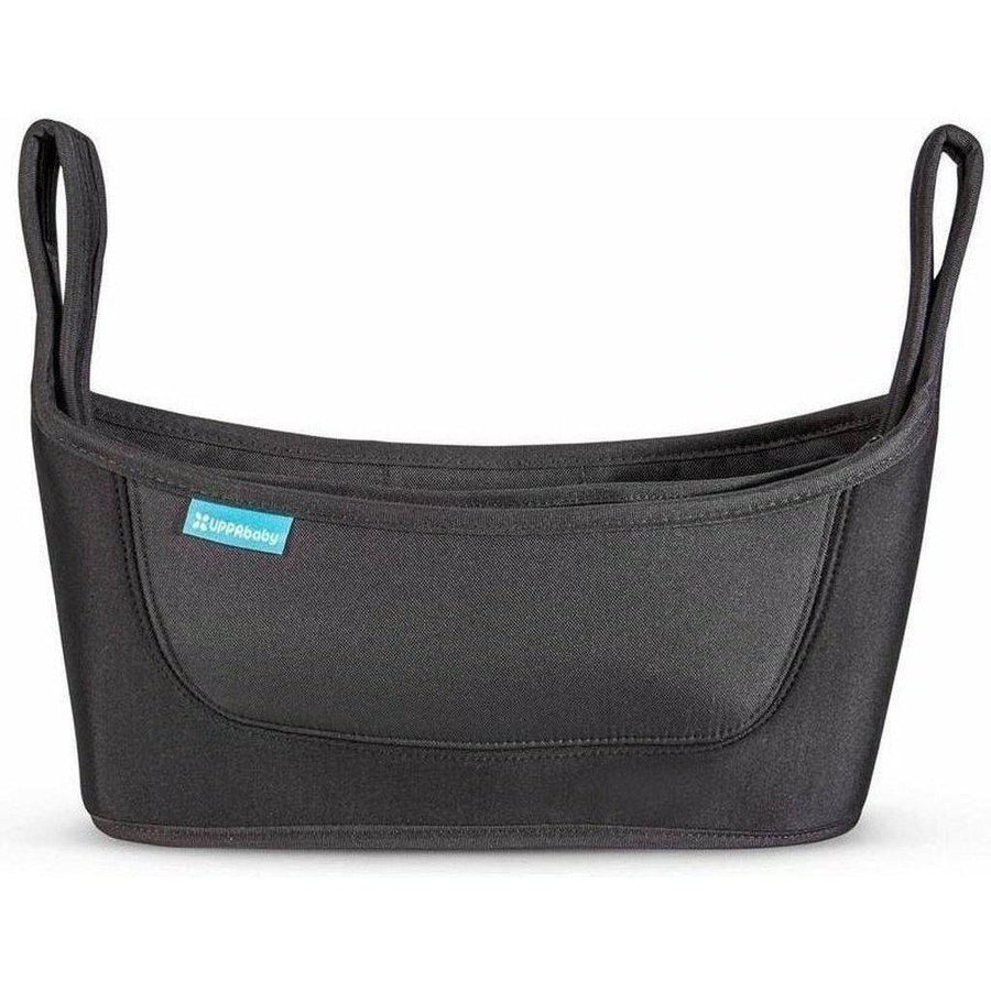 UPPAbaby Carry All-0274-Strolleria