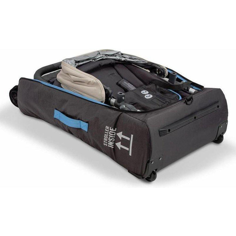 UppaBaby CRUZ - TravelSafe Travel Bag-0244-Strolleria
