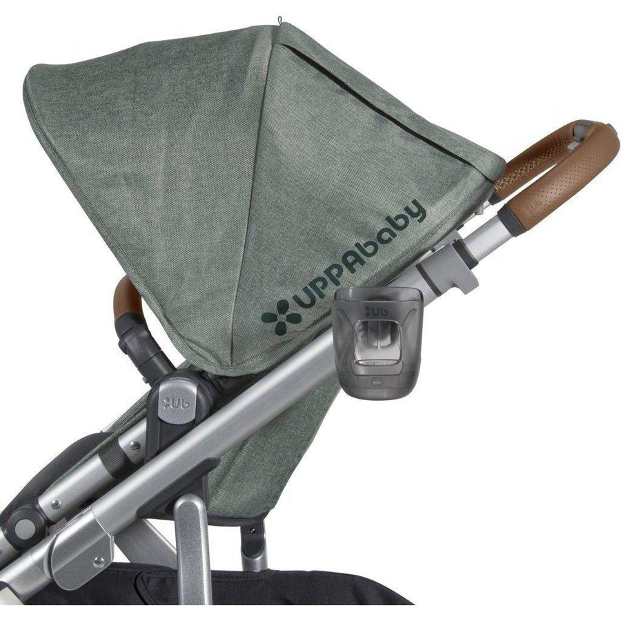 UPPAbaby Cup Holder - VISTA / CRUZ / MINU-0918-CUP-WW-Strolleria