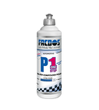 FACDOS P1 Onestep, 500 ml. - NYHED!