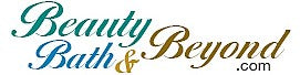 Beauty Bath & Beyond