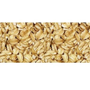 Grain Millers Rolled Oats #5 (1x50LB ) Grain Millers Rolled Oats #5 (1x50LB )