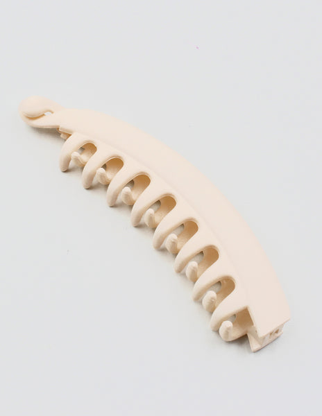 Druzy Tear Drop Dangle