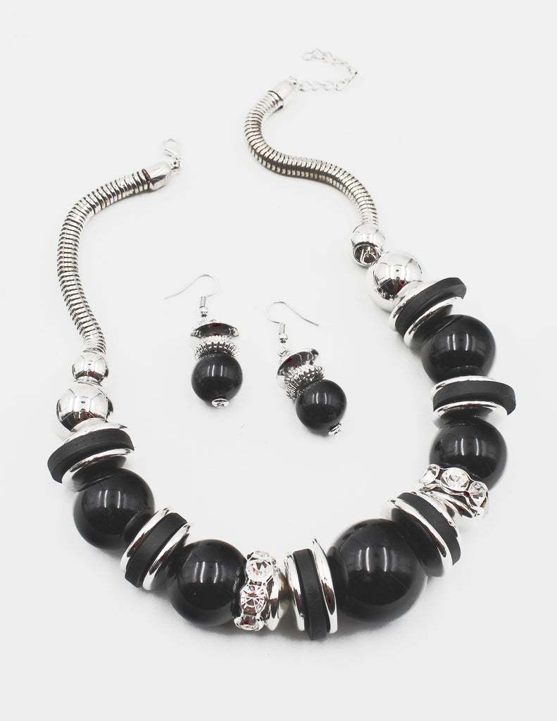 Delicate Laser Cut Patterned Wood Earrings