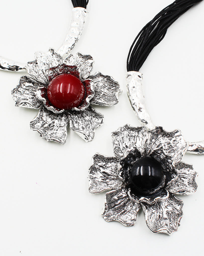 Quilted Classic Shoulder Bag