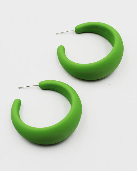 Wooden Beaded Multiple Layered Necklace Set