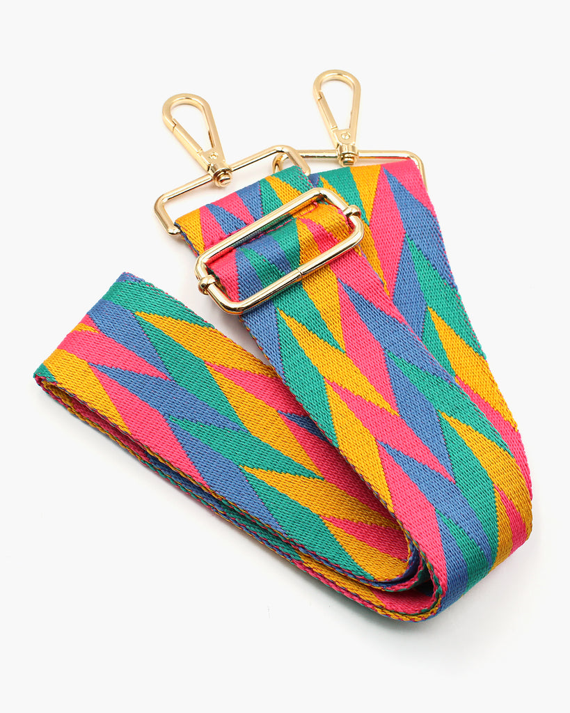 Pet Family Print Mask