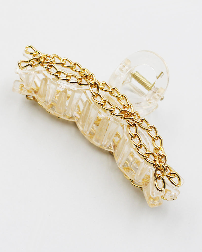 Southwestern Oval Stone Earrings
