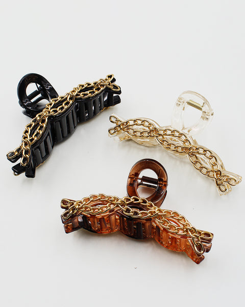 Copy of Southwestern Round Stone Earrings