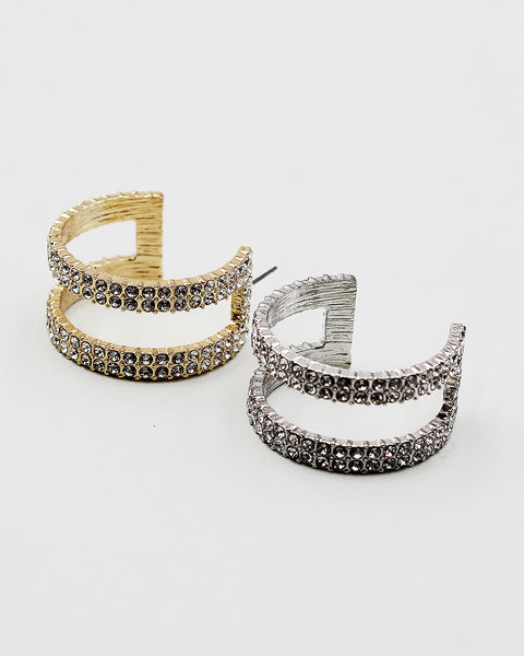 'VACAY ALL DAY' Vintage Cap