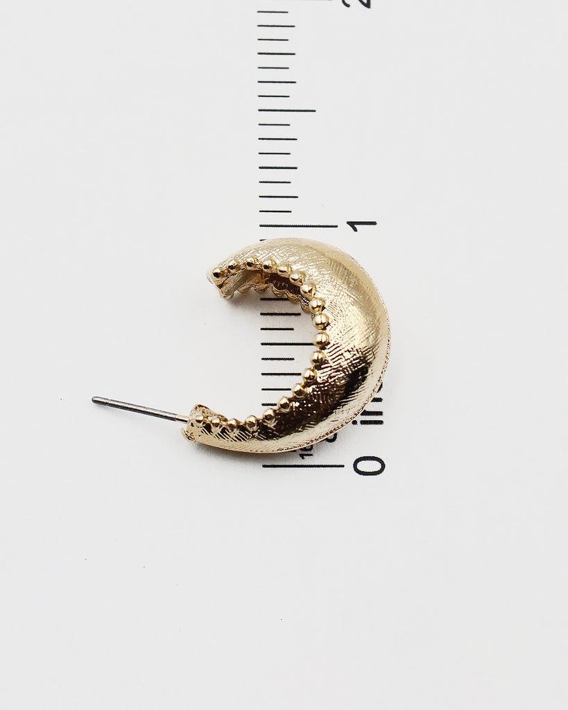 'GOOD VIBES ONLY' Vintage Cap