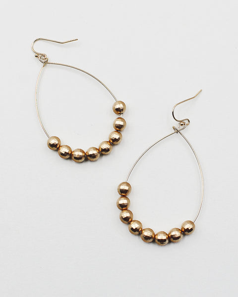 Bull Horn Print Wood Panel 'STICK ON' Phone Grip Charm