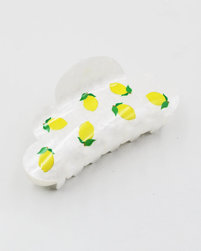 Triple Layered Crystal Beaded Bracelet Set with Leopard Accent