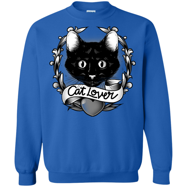Custom Cat Lovers Shirts and Hoodies