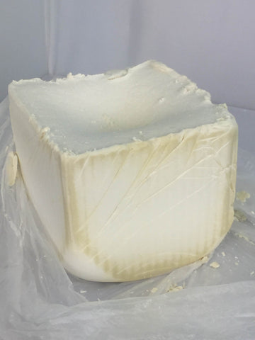 Shea Butter Pure (5 pounds)