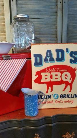 Nifty gift ideas for Dad