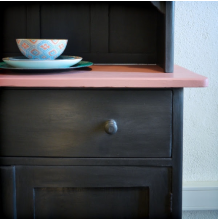 Introducing Scandinavian Pink