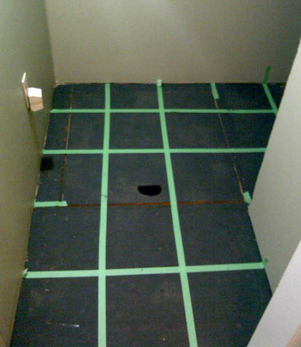 Floor_taping