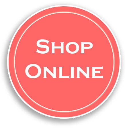shop online the passionate home