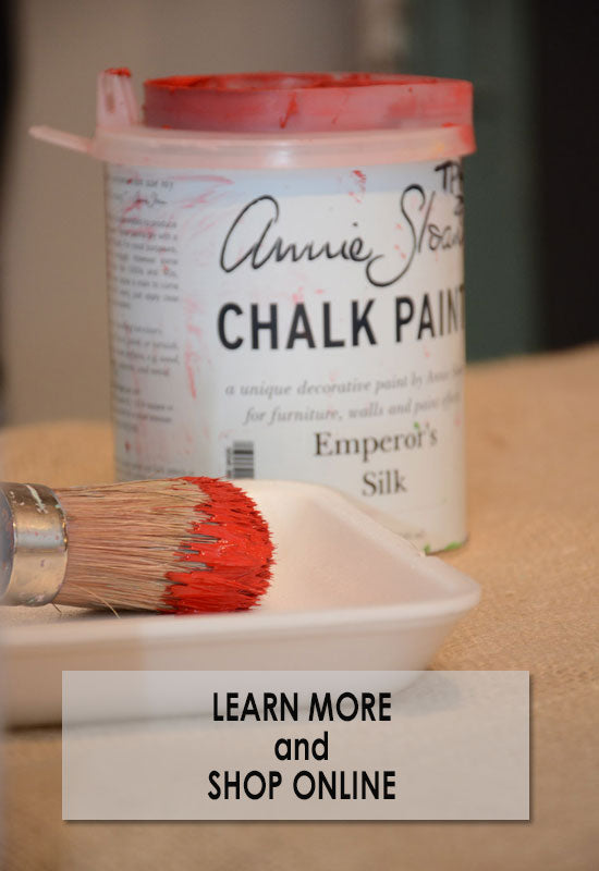 TPH_chalkpaint_homepage_image