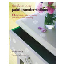 annie-sloan-quick-easy-transformations