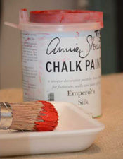 chalk_Paint_DIY