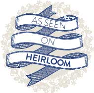 heirloom-mag-logo