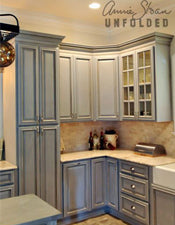 how_to_paint_kitchen_cabinets_chalk_paint