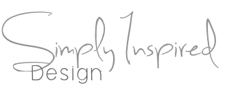 simply_inspired_logo