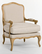 upholstered_bergere_chair