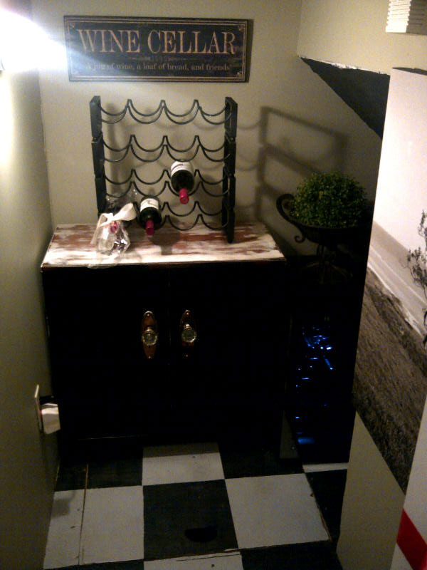 wine_cellar_after2