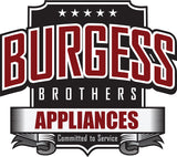 Burgess Brothers Hotmat 2DISH CONNECT