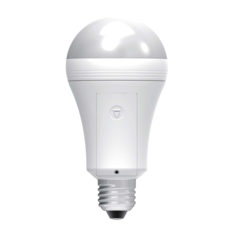 A19 Sengled® Everbright 9W Dimmable Warm White Indoor (Single)