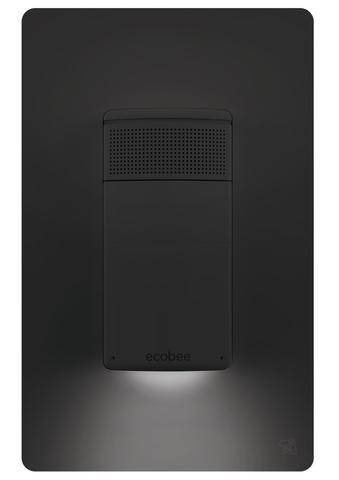 ecobee Switch+ image 1160182333454