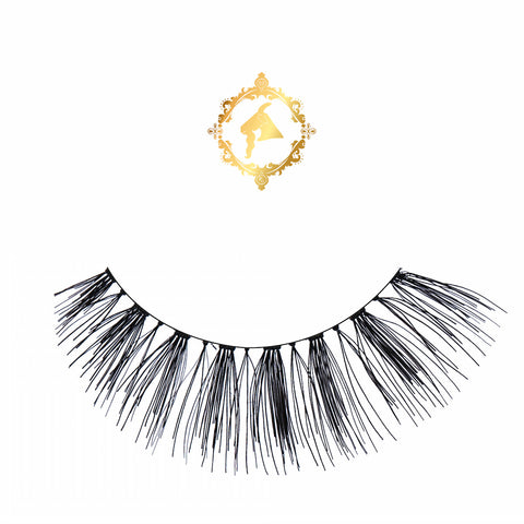 Pinky Goat - NOYA Natural Lashes
