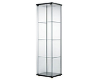 Large Display Cabinet | Auckland | New Zealand | Maxim Displays