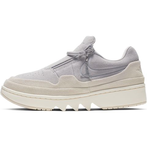 7a83a160a2efff NEW – Page 2 – LUX sneakerstore