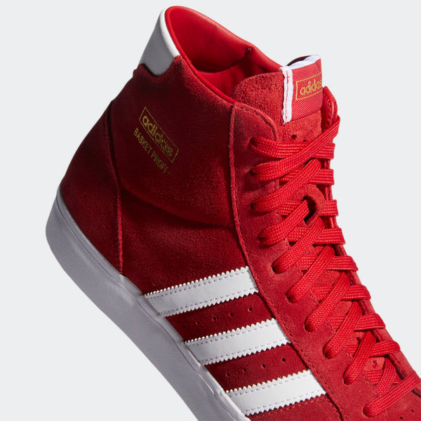 ADIDAS BASKET PROFI SHOES