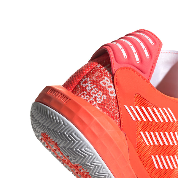 "ADIDAS DAME 6 SHOES ""HECKLERS"""