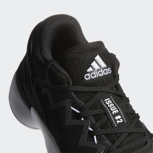 ADIDAS D.O.N. Issue #2 Shoes