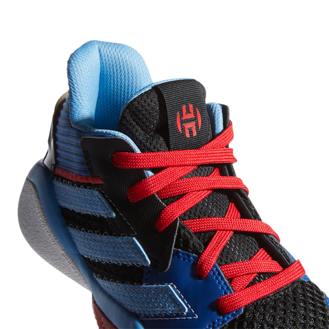 ADIDAS HARDEN STEPBACK SHOES JUNIOR