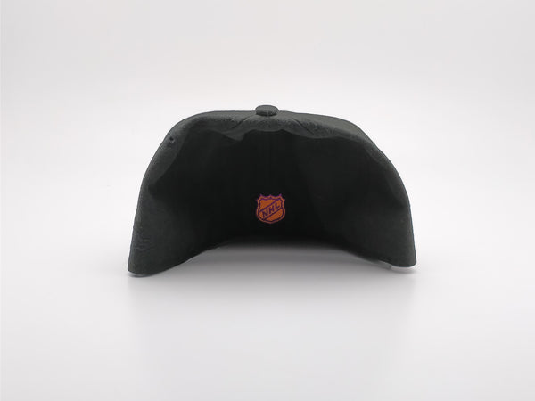 NEW ERA MULTIPOP SAN JOSE SHARKS BLACK