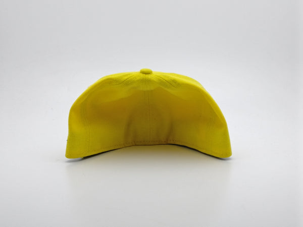 NEW ERA REVERSE HERO 2 X-MEN OFFICIAL P6
