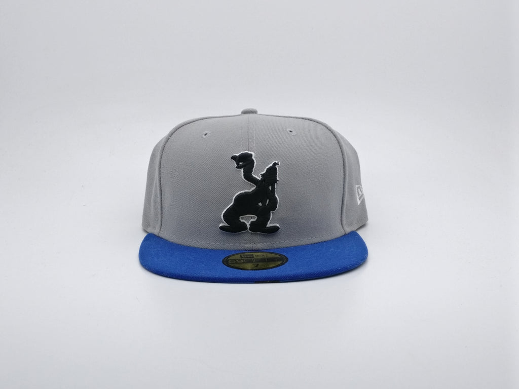 NEW ERA POP UP DISNEY GOOFY – LUX sneakerstore 9aafd4efe993