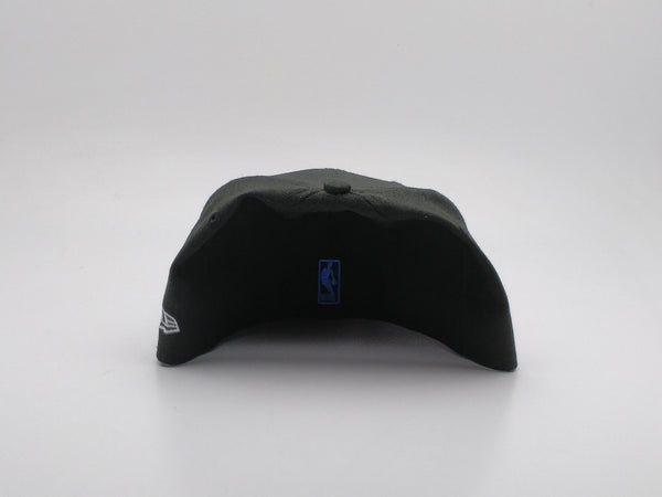 NEW ERA TEAM BASIC 2 NEW YORK KNICKS