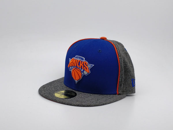 NEW ERA HERRPOP NEW YORK KNICKS
