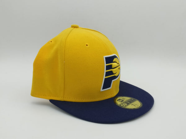 NEW ERA NBA TEAM FLIP INDIANA PACERS