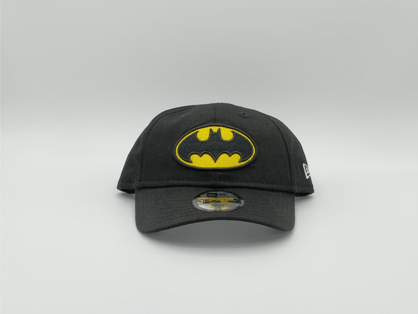NEW ERA HERO ESSENTIAL INFANT