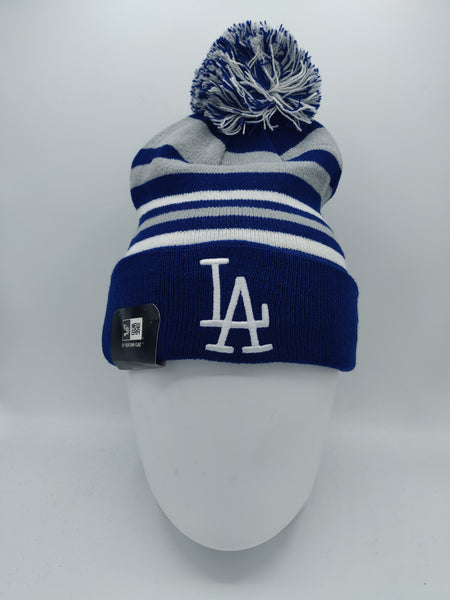 NEW ERA EMEA STRIPE OUT LOS ANGELES DODGERS TEAM